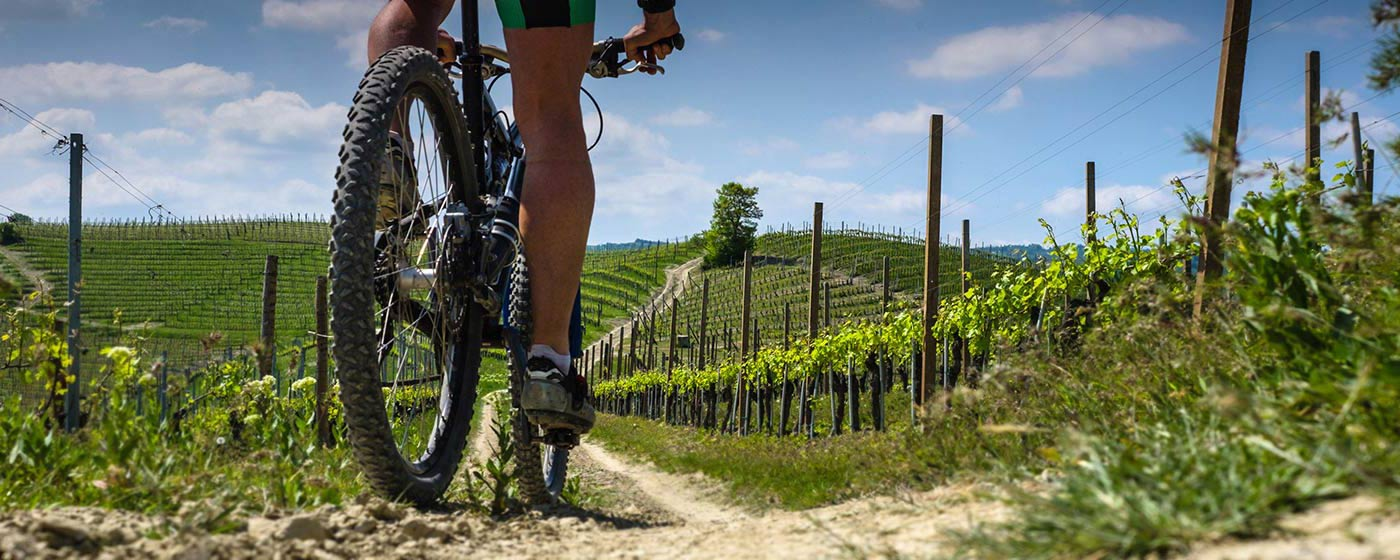Bikexperiences - Esperienze su due ruote
