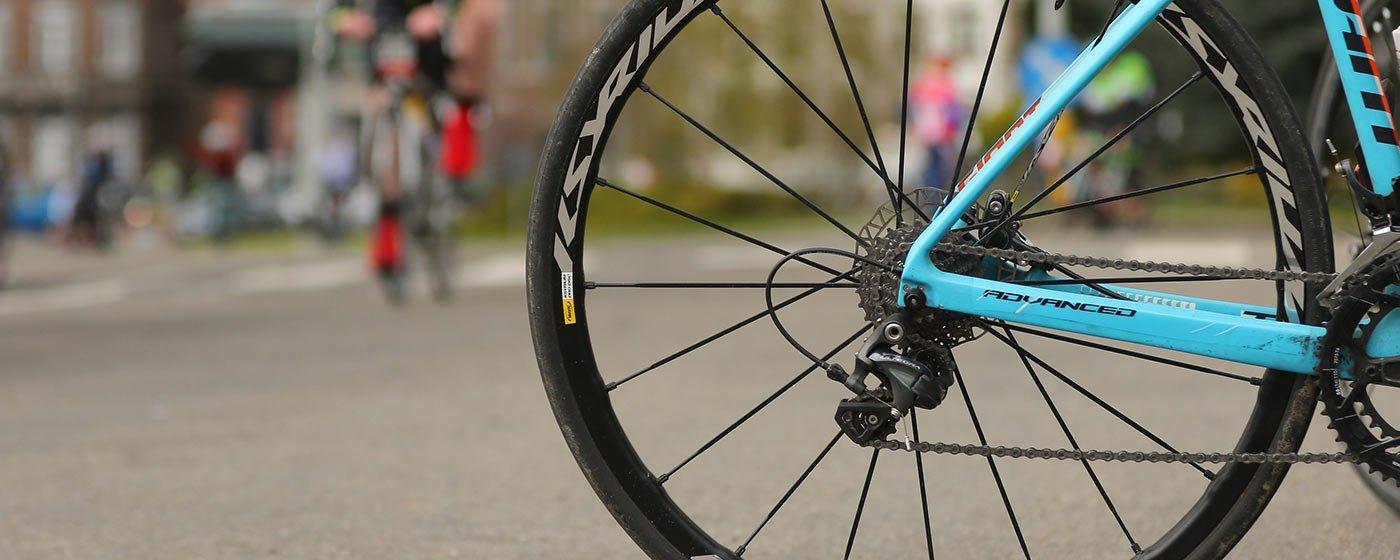 Bikexperiences - Vacanze in bicicletta