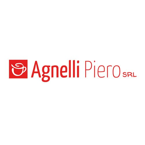 Agnelli Piero