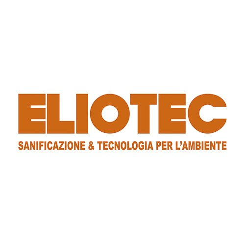 Eliotec