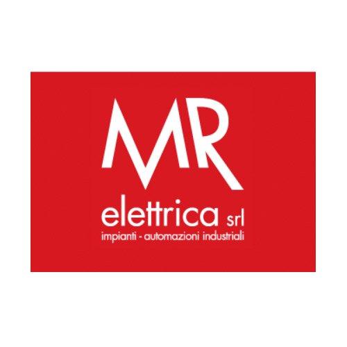 MR Elettrica