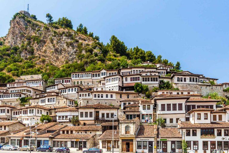 ALBANIA…TERRA DA SCOPRIRE